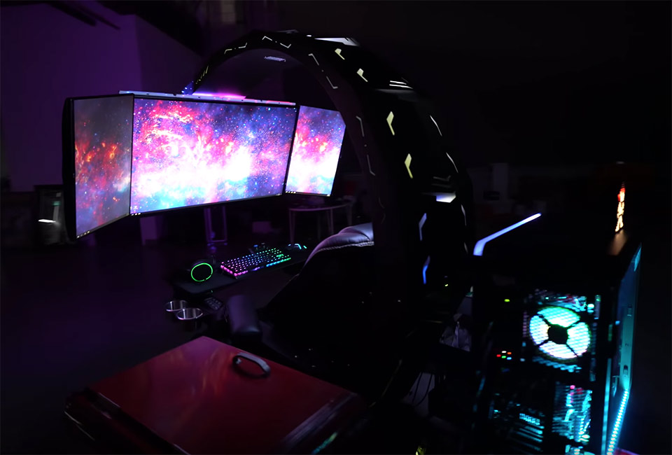 ultimate-gaming-pc-setup